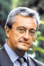 Dr. Bernard Belloc
